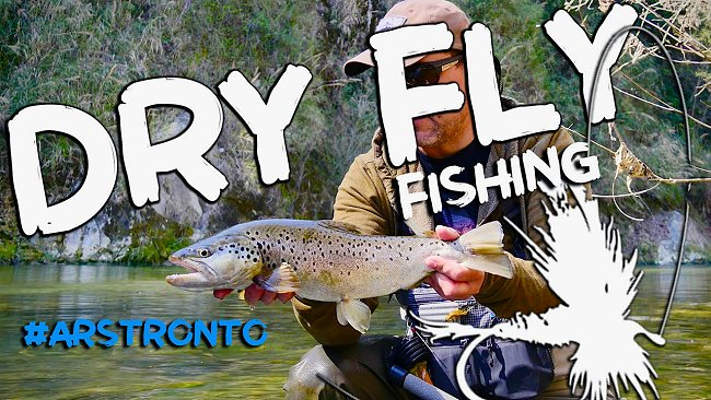DryFlyFishing2