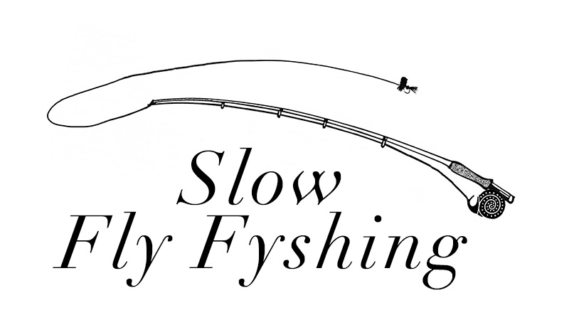 SlowFlyFishingPipam