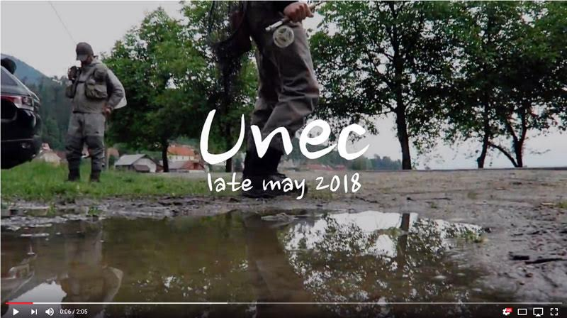 Unec Late May 2018
